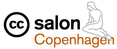 cc salon copenhagen